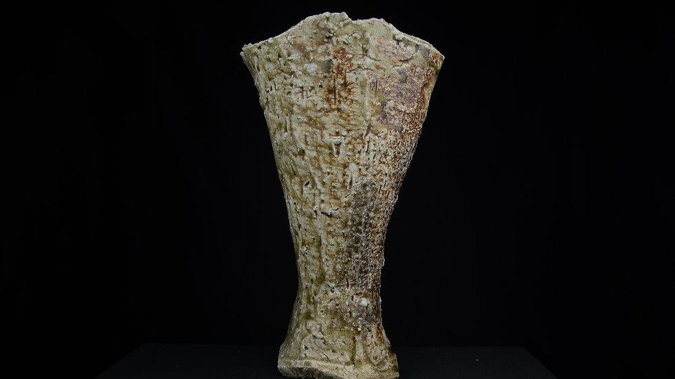 IGA015 IGA hole vase