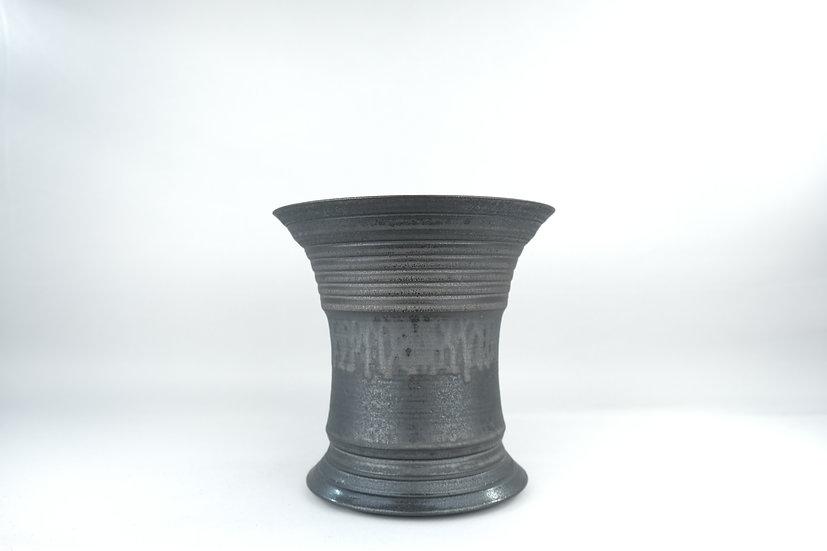 BG520 plant pot