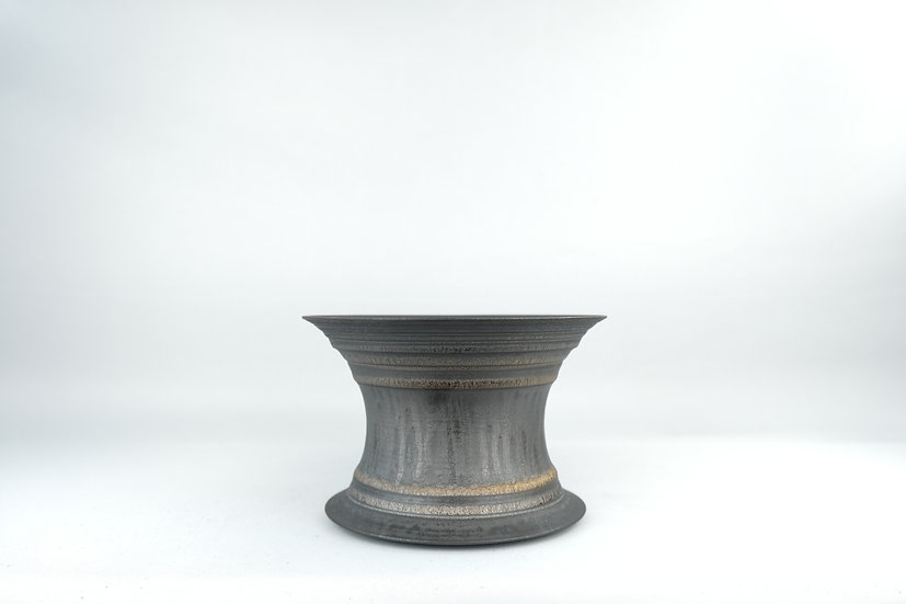 BG527 plant pot
