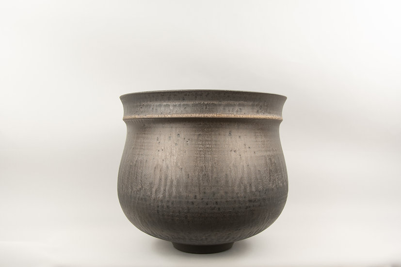 BG384 Plant pot