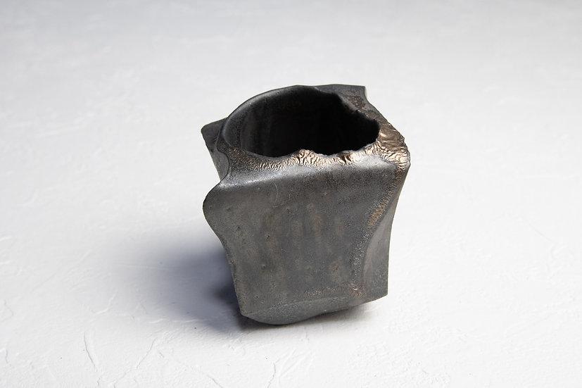 BG020 Sake cup
