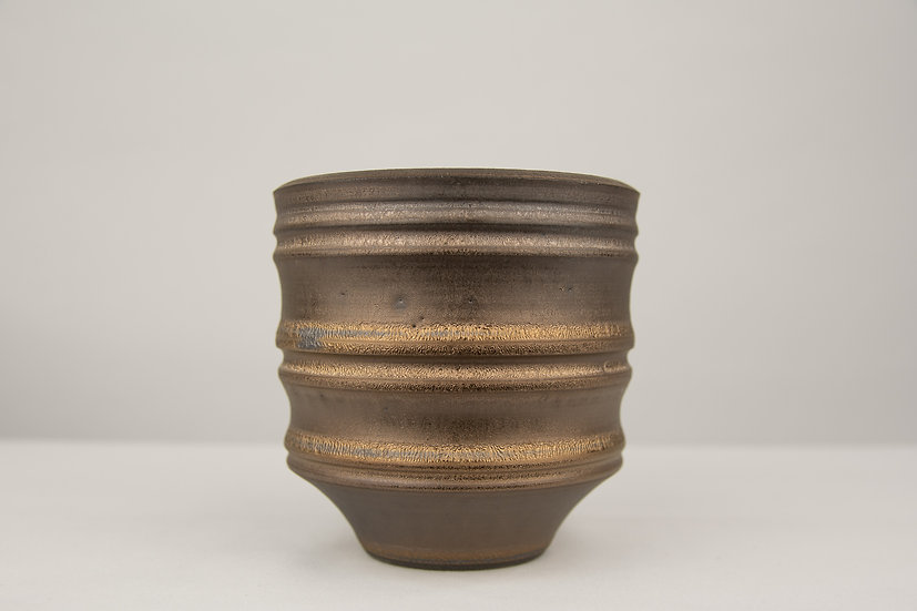 BG214 plant pot