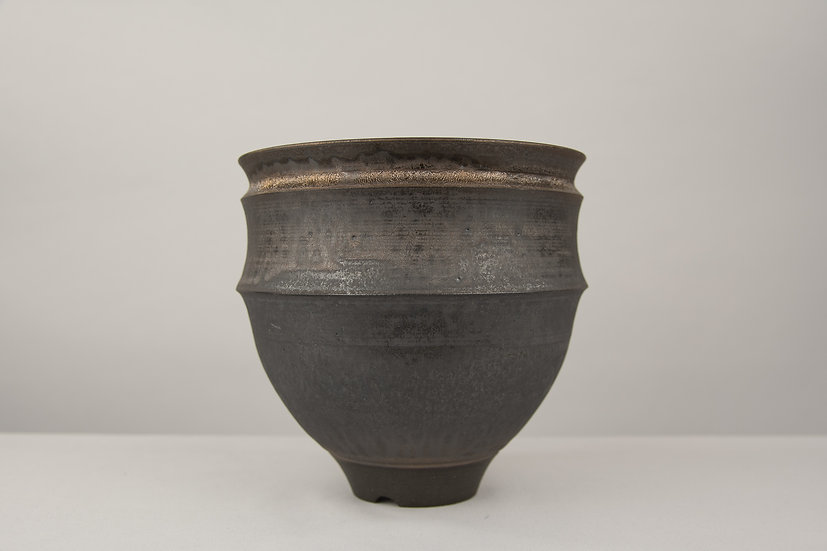 BG180 Plant pot
