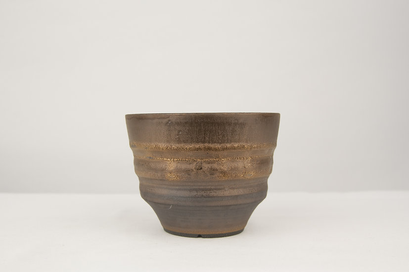 BG295 Plant pot