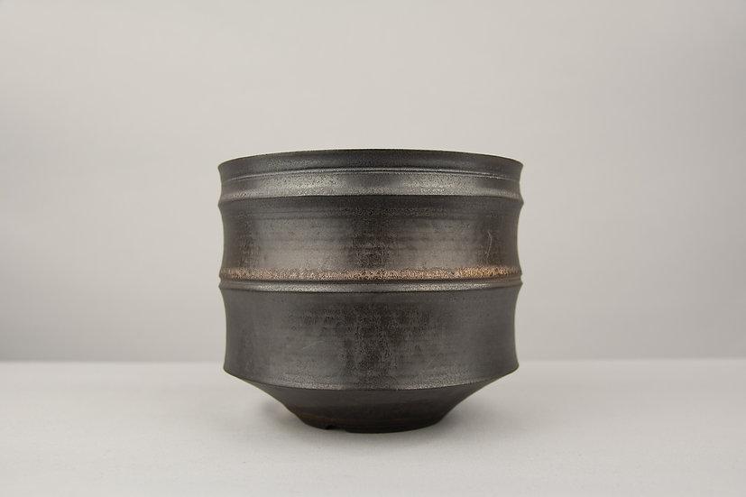 BG179 plant pot