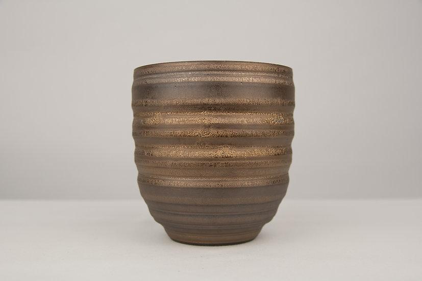 BG242 plant pot