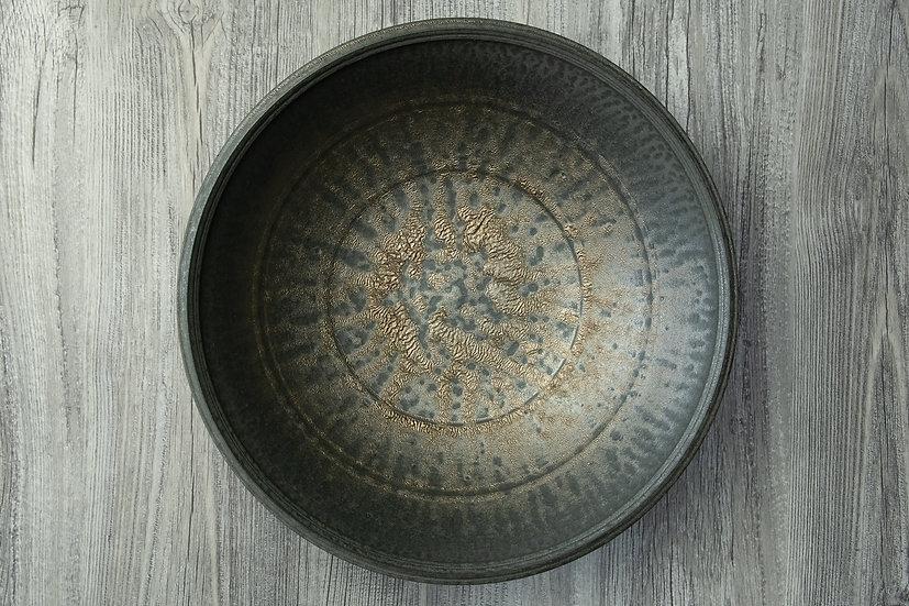 BG037 BIG Bowl