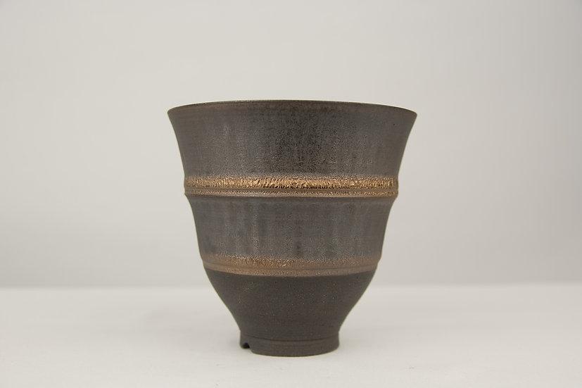 BG246plant pot