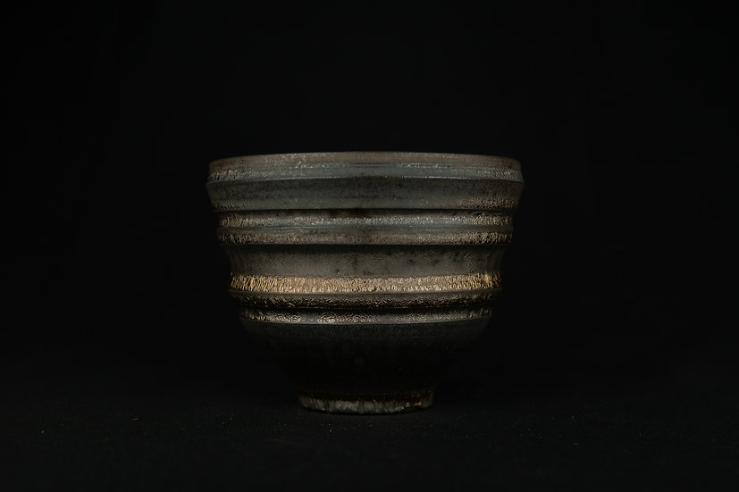 BG169Plant pot