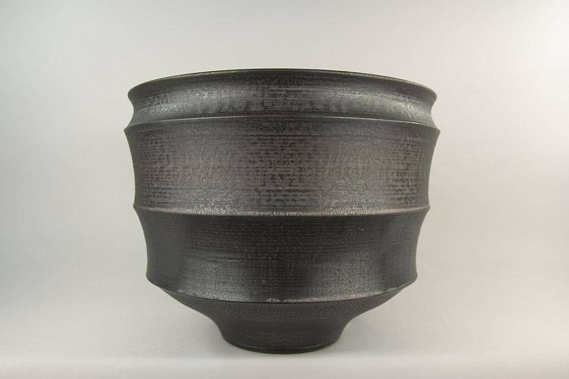 BG457 plant pot