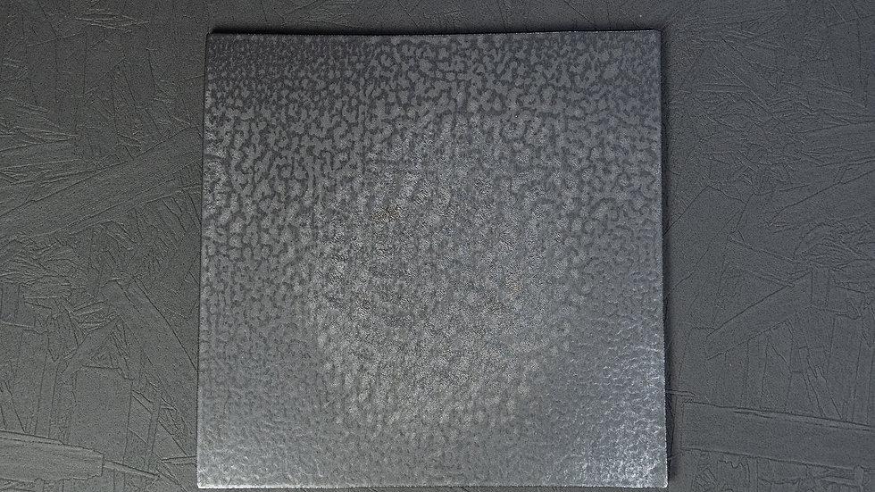 BG045 Square plate