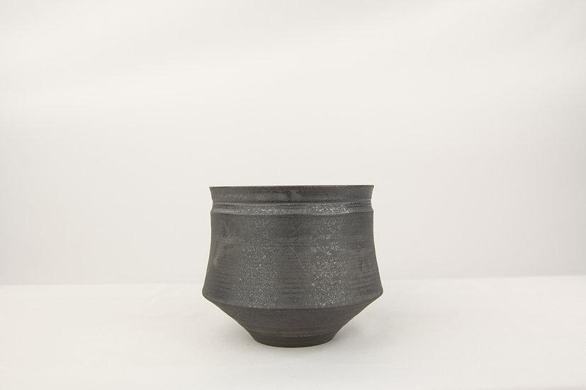BG337 Plant pot