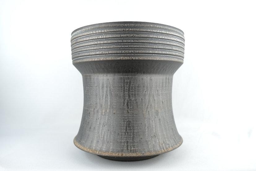 BG552 plant pot
