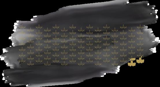 Custom Banner - Black Paint Under.png