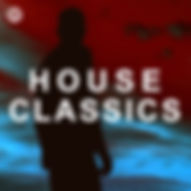 house_classics.jpg