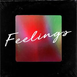 Feelings (feat. Johnny Wright)