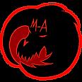 New Logo V2 website.png