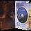 Thumbnail: DVD Fort CaracTerre