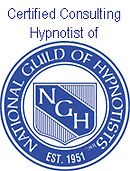 nghconsultinglogo.jpg