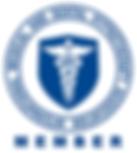 IMDHA Logo.png