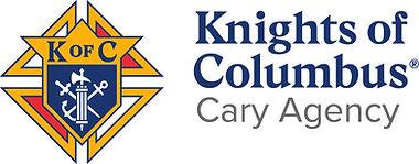 CorpCMYK_Insurance_Cary Agency.jpg
