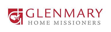 Glenmary Logos-01.jpg