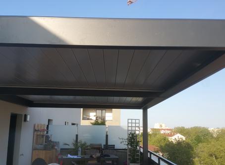 En direct de chez notre client (Lyon)