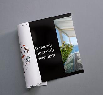 PDF1 - EBOOK COVER.png