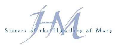 HM logo-CMYK (HI-RES).jpg