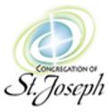 Congregation of St Joseph logo.png