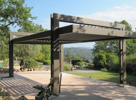 En direct de chez notre client (Aix-en-Provence)