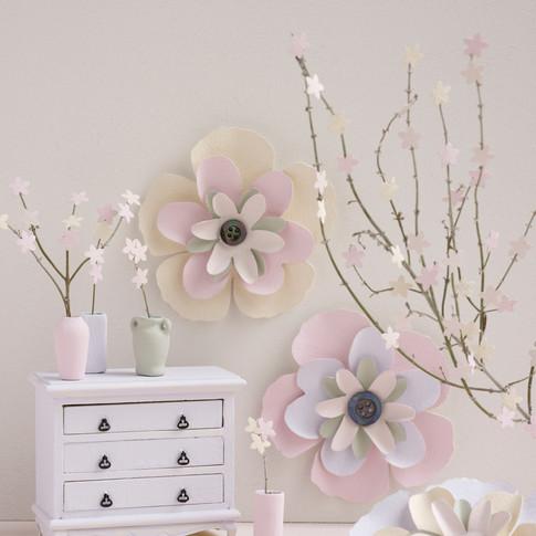 13_11_08_Blossom_026 1.jpg