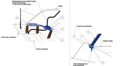 Flybridge Alterations