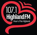 highlands fm.jpg