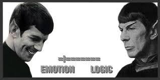 Emotion: the salt of your talk