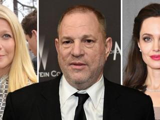 Sexisme : le début de la fin ?