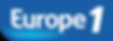 2000px-Europe_1_logo_(2010).png