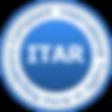 itar logo.png