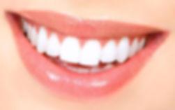 big smile beautiful teeth