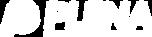Logotipo_Plena_Branco.png