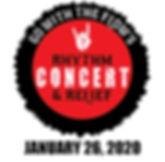 GWTF Rhythm Relief logo_with date.jpg