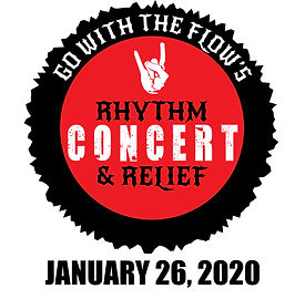 GWTF Rhythm Relief logo_with date.jpg