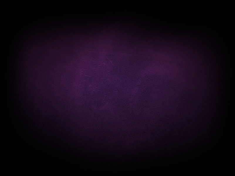 texture.purple.jpg