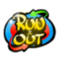 Run & Out Logo.png