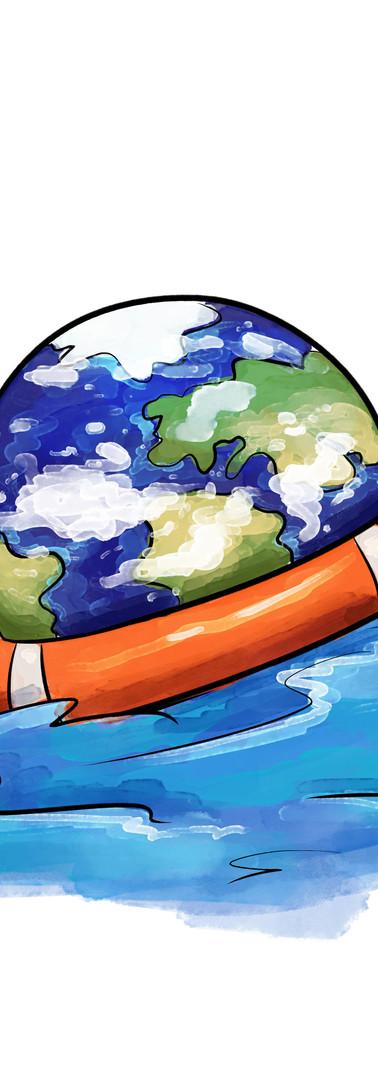 Earth on Sea.jpg