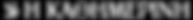Screenshot 2018-09-26 at 13.52.27.png