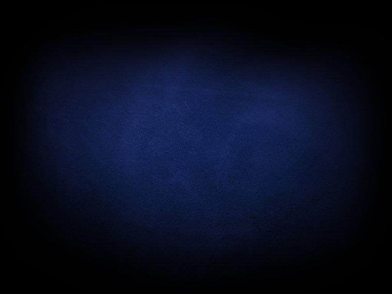 texture.blue.jpg