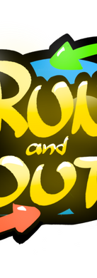 Run and Out Logo (Light).png