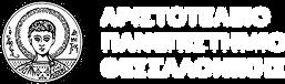 logogr.png