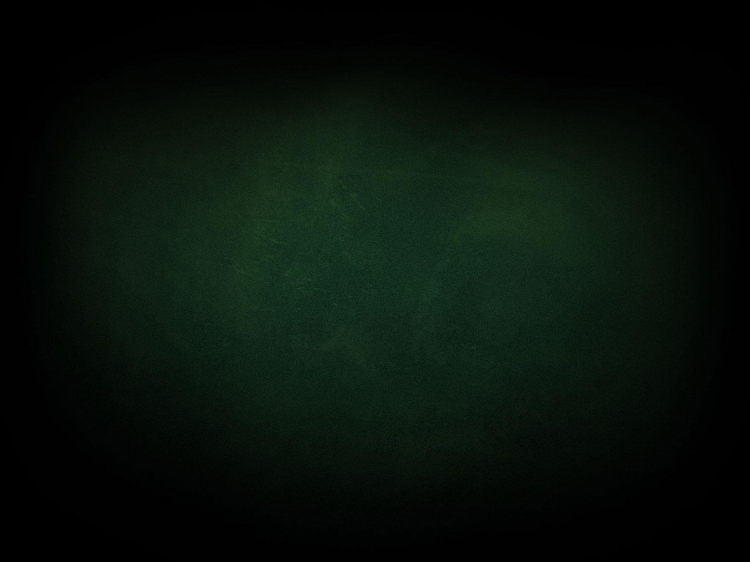 texture.green.jpg